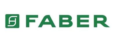 Техно-Лавка - премиум бытовая техника для кухни. Faber