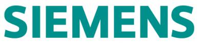 Техно-Лавка - премиум бытовая техника для кухни. Siemens