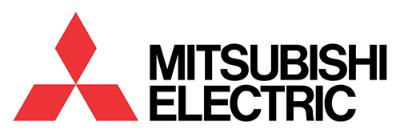 Техно-Лавка - премиум бытовая техника для кухни. Mitsubishi Electric