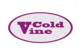 Техно-Лавка - премиум бытовая техника для кухни. Cold Vine
