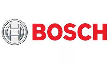 Техно-Лавка - премиум бытовая техника для кухни. Bosch