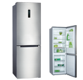 Холодильник Graude SKG 180.0 E