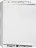 Отдельностоящая сушильная машина ASKO T784C W