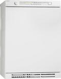 Отдельностоящая сушильная машина ASKO T784HP W