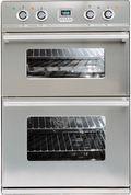 Электрический духовой шкаф ILVE 201W-MP