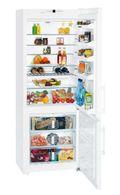 Холодильник Liebherr CN 5113