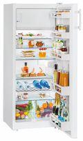 Холодильник Liebherr K 2814