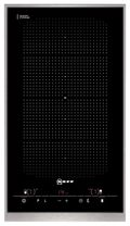 Варочная панель NEFF N53TD40N0