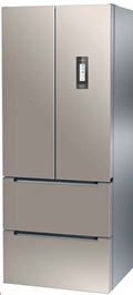 Холодильник BOSCH KMF40AO20R