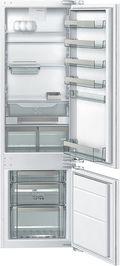 Двухкамерный холодильник Gorenje Plus GDC 67178 F