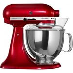 Миксер Kitchen Aid 5KSM150