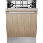 Посудомоечная машина ASKO D5546 XL