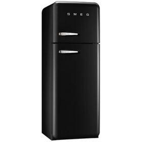 Холодильник SMEG FAB30RNE1
