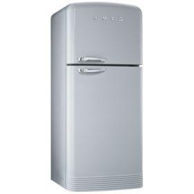 Холодильник SMEG FAB50X