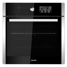 Электрический духовой шкаф Graude BM 60.0 S
