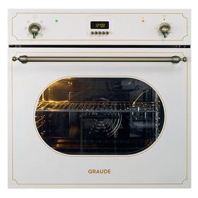 Духовой шкаф Graude BK 60.0 W