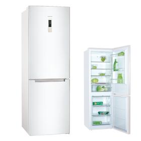 Холодильник Graude SKG 180.0 W