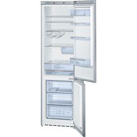 Холодильник BOSCH KGE39XL20R