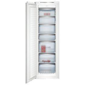 Встраиваемый холодильник NEFF G8320X0RU