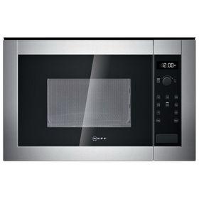Микроволновая печь NEFF H11WE60N0