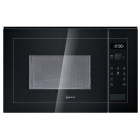 Микроволновая печь NEFF H12WE60S0