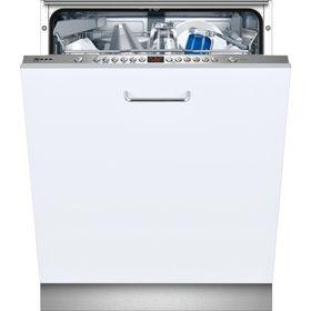 Посудомоечная машина NEFF S51L43X1RU