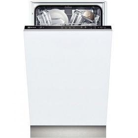 Посудомоечная машина NEFF S58E40X0RU