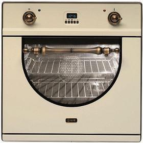 Электрический духовой шкаф ILVE 600A-MP