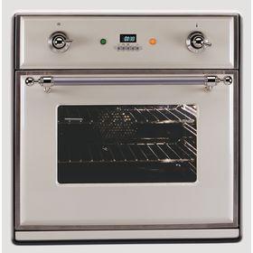 Электрический духовой шкаф ILVE 600M-MP