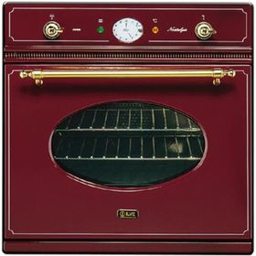 Электрический духовой шкаф ILVE 600N-MP