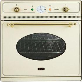 Газовый духовой шкаф  ILVE 600N-VG