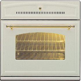 Электрический духовой шкаф ILVE 600R-MP