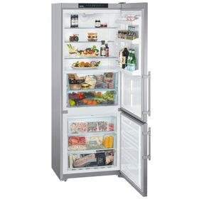 Холодильник Liebherr CBNesf 5133