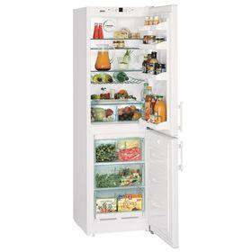 Холодильник Liebherr CN 3033