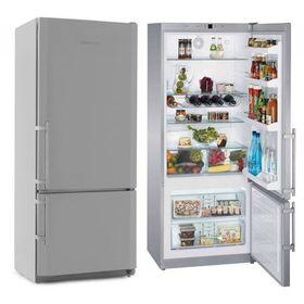 Холодильник Liebherr CPesf 4613