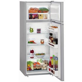 Холодильник Liebherr CTPsl 2521