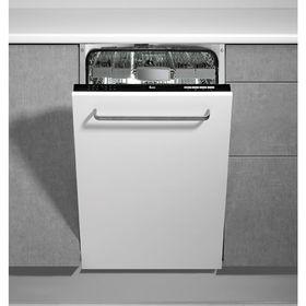 Посудомоечная машина TEKA DW1 457 FI INOX