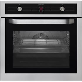 Духовой шкаф TEKA HL 840 STAINLESS STEEL