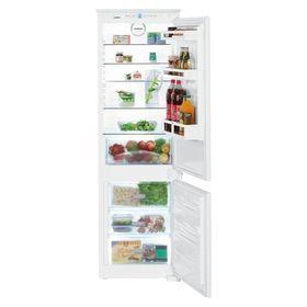 Встраиваемый холодильник Liebherr ICS 3314