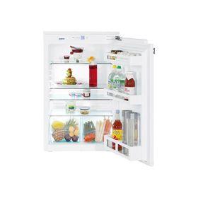 Встраиваемый холодильник Liebherr IK 1610