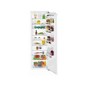 Встраиваемый однокамерный холодильник Liebherr IK 3510