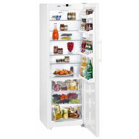Холодильник Liebherr KB 4210