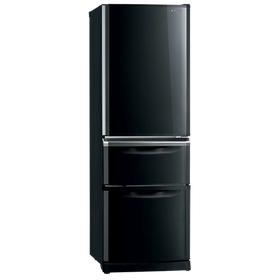 Холодильник Mitsubishi electric MR-CR46G-ОB-R