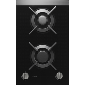Варочная газовая панель домино ASKO HG1355GB