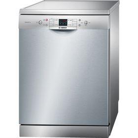 Отдельностоящая посудомоечная машина BOSCH SMS40L08RU