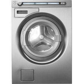 Встраиваемая стиральная машина ASKO W6984 S