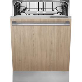 Посудомоечная машина ASKO D5536 XL