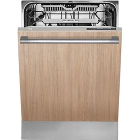 Посудомоечная машина ASKO D5896 XXL