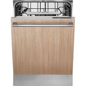 Посудомоечная машина ASKO D5896 XL