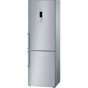 Холодильник BOSCH KGE36AI20R